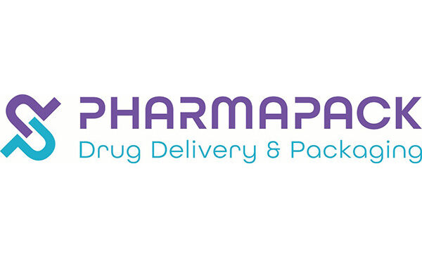 Come and meet us at the Pharmapack fair in 2021!